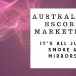 Australian Escort Marketing 22