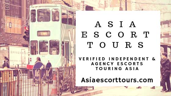 AsiaEscortTours.com - My new Asia Escort Tours website 20