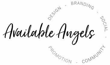 Available Angels: All inclusive marketing platform, not just available now 4