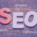 Hire an Escort SEO 6